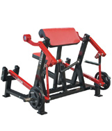 Legend Fitness 6007