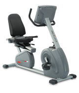 Circle Fitness R8