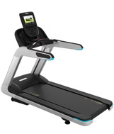 PRECOR TRM 865 Next Generation